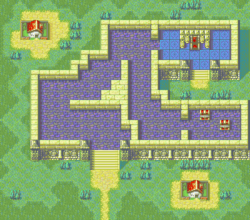 FE6Chapter3