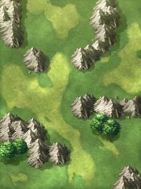 FEH Map C7-5