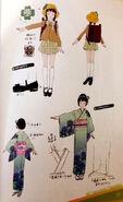 TMS concept of Mamori Minamoto, 04