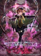 B11-063SR+ artwork