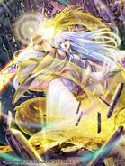 B19-054SR artwork