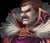 EmperorHardinEvil