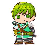 Gordin altean archer pop01