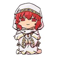 Lena tender angel pop01