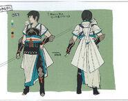 SpearmasterMale (2)