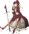 Anna FE13 Artwork.png