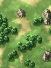 FEH Map BHB 5
