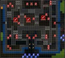16- Arianrhod Grid Layout