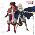 Fates Drama CD - Birthright 2.jpg