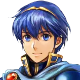 File:Portrait Marth Heroes.png