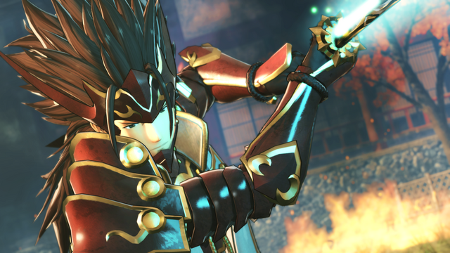 File:Warriors Ryoma Screen 1.png