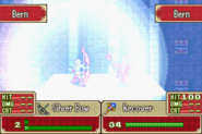 FE6 Recover