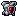 TS group armor