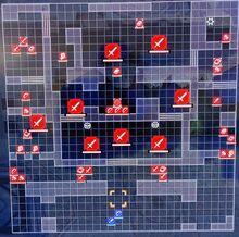 Fhirdiad Grid Layout