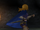Bronze Knife (FE10).png