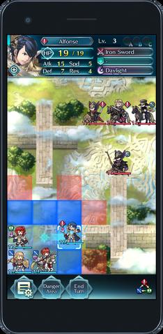 File:FE Heroes Screenshot 3.png