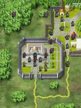 TS Map 19