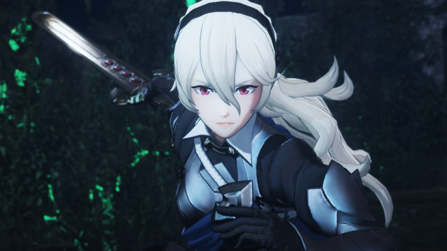 File:Warriors FCorrin Screen 1.png