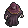 Dark mage map sprite