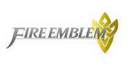 Logo Fire Emblem Mobile