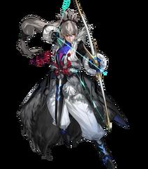 Resplendent Takumi Attack