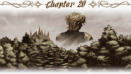 FE11 Chapter 20 Opening