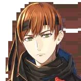 File:Portrait Gaius Heroes.png
