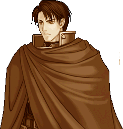 File:Zelgius flasback.png