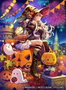 Cipher FCorrin Halloween Art