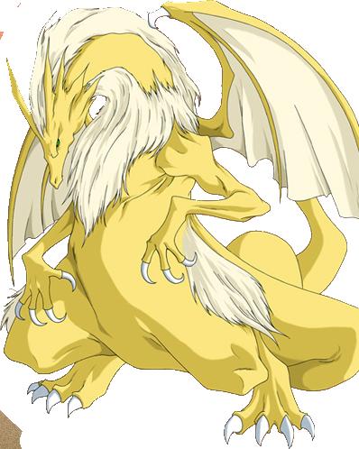 Divine Dragon Fire Emblem Wiki Fandom