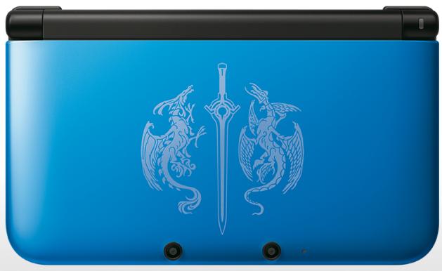 File:Fire Emblem Awakening 3DSXL System.png