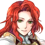 File:Portrait Titania Heroes.png