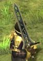 Brave Sword (FE13).png