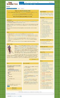 FEWiki012008