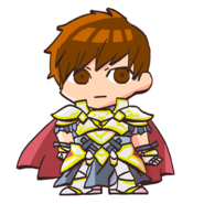 Leif unifier of thracia pop01