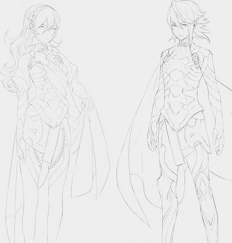 File:Avatar Concept Art.png