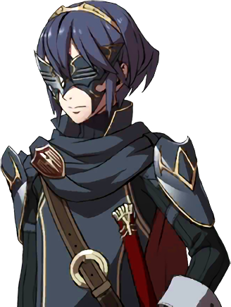 File:Lucina Marth Mask Portrait.png