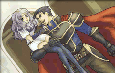 File:End Hector and Florina.png