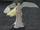 FE10 Heron (Untransformed) -Leanne-.png