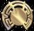 Accessory Imperial Tiara EX