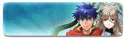 Banner Ike and Veronica CC