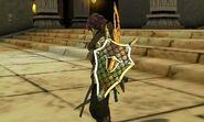 Escudo dragón captura fe15