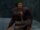 FE10 Lion (Untransformed) -Giffca-.png