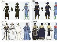 FE3H Concept Art Classes (7)