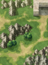 FEH Map P5-3