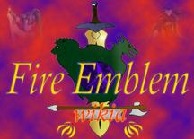 FireEmblemWikiaLogo5
