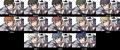 Thumbnail for version as of 14:16, May 30, 2015