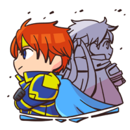 Eliwood blazing knight pop04