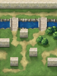 FEH Map BHB 6