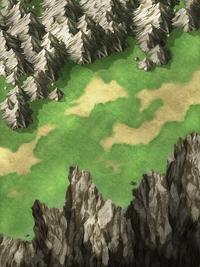 FEH Map C4-3
